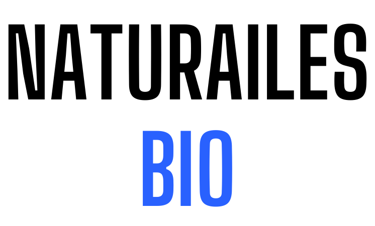 Naturailes Bio